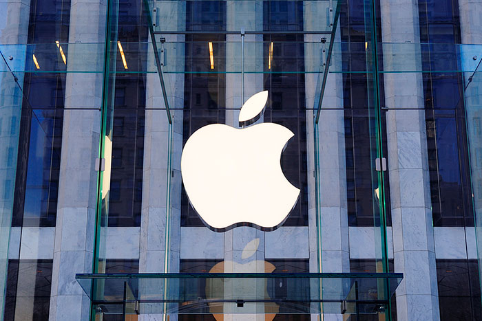In Court, Apple Produces Email Evidence Where Epic Games Requested For Special Treatment