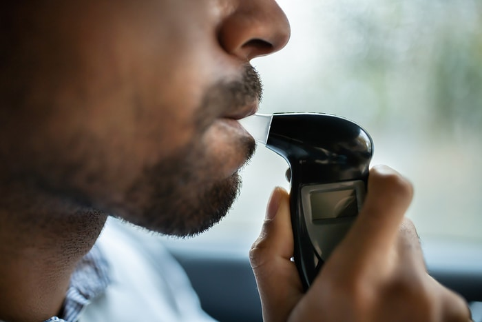 Is Better Cannabis Breathalyzer Testing on the Way?