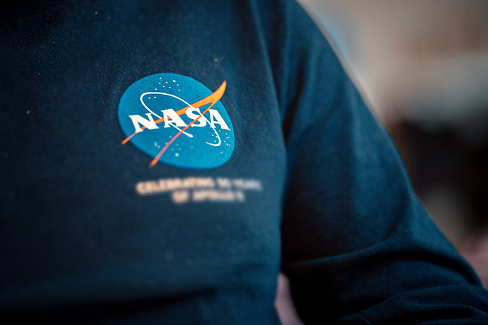 NASA Removes Offensive Nicknames Given to Planets, Galaxies, and Other Heavenly Bodies
