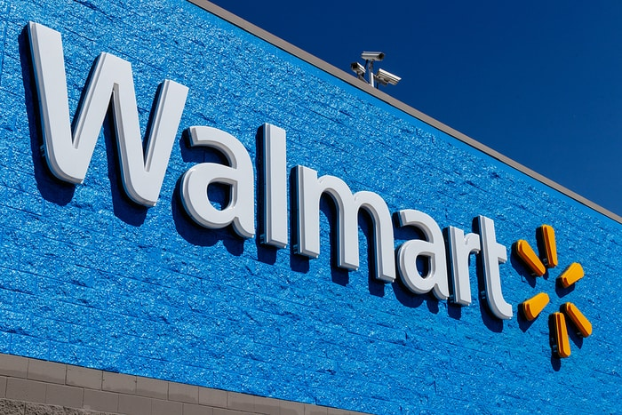 Walmart Partners with Microsoft to Bid for TikTok; and Here's Why Walmart May Be Interested