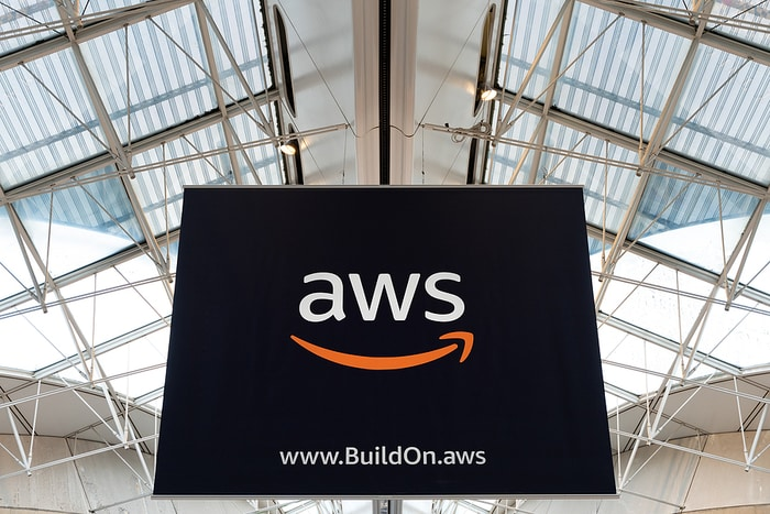 Reasons To Learn AWS