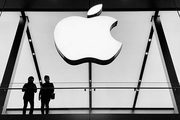 Apple Revises App Store Guidelines; Microsoft and Google May Be Impacted