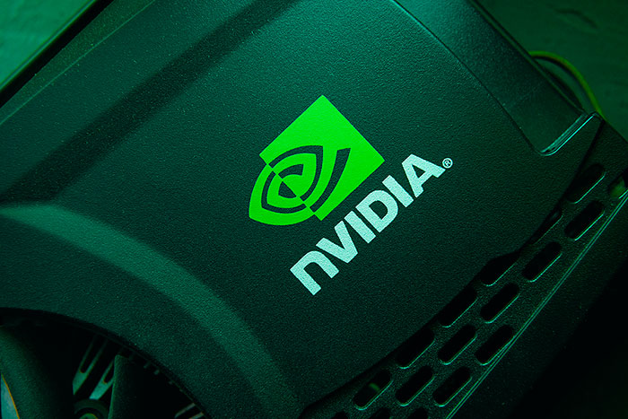 NVIDIA Planning to Buy Chipmaker ARM Holdings from SoftBank for $40 Billion