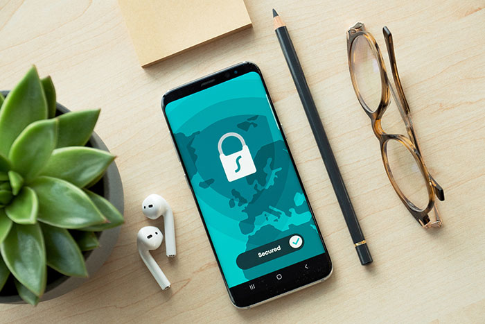 Rising Mobile Security Threats: How to Protect Your Device