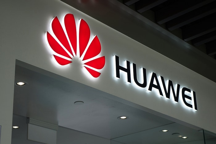 Will Huawei Survive the Ban in the U.S?