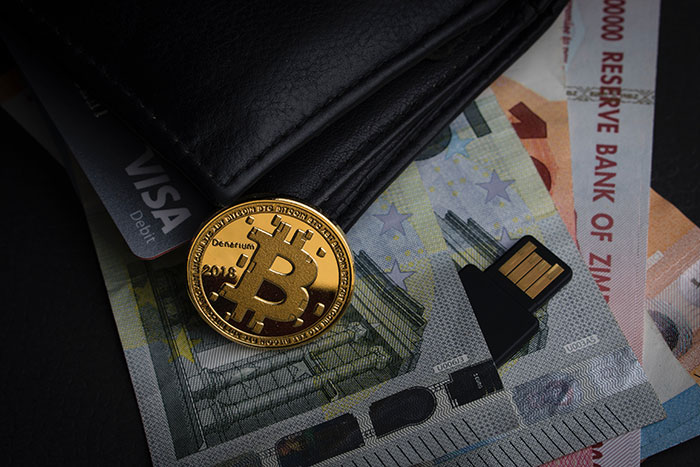How Can You Use Bitcoin?