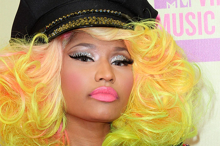 Nicki Minaj and Husband Kenneth Petty Welcome Their First Child