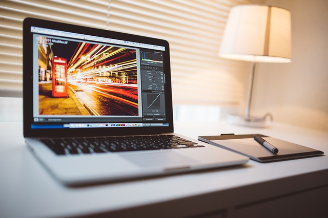 7 Good Reasons to Edit Your Photos with Lightroom Presets