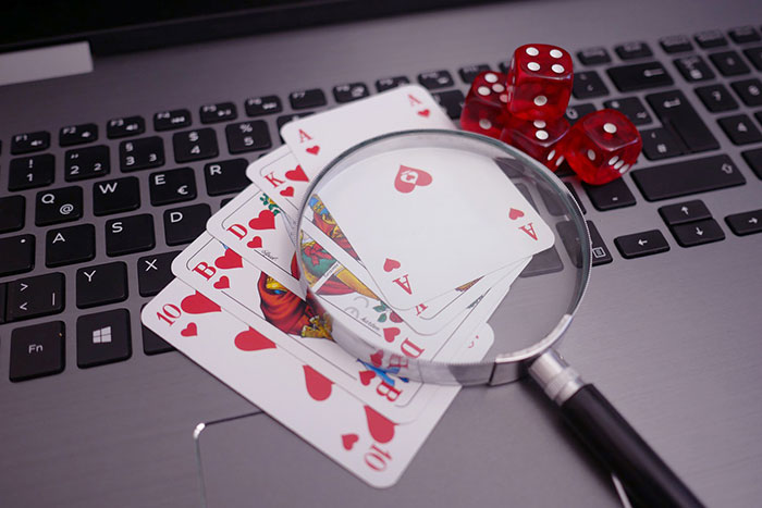 How to Choose the Right Online Casino: Top Factors to Consider