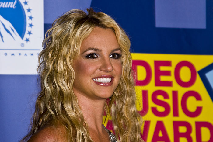 Lawyer Argues Britney Spears Cannot Resume Her Career with Her Father in Charge