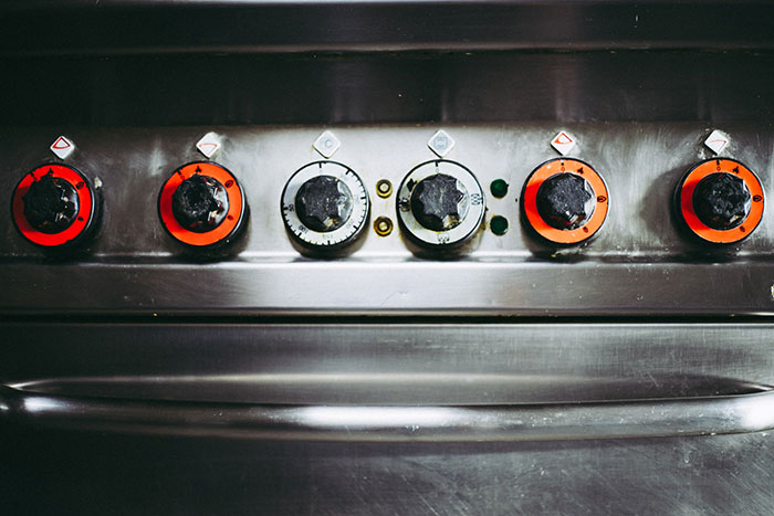 Tips in Looking for an Industrial Oven for Your Business