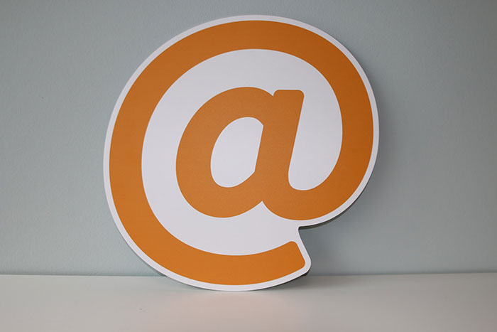 What Happens to Your Email Attachments After You Hit Send