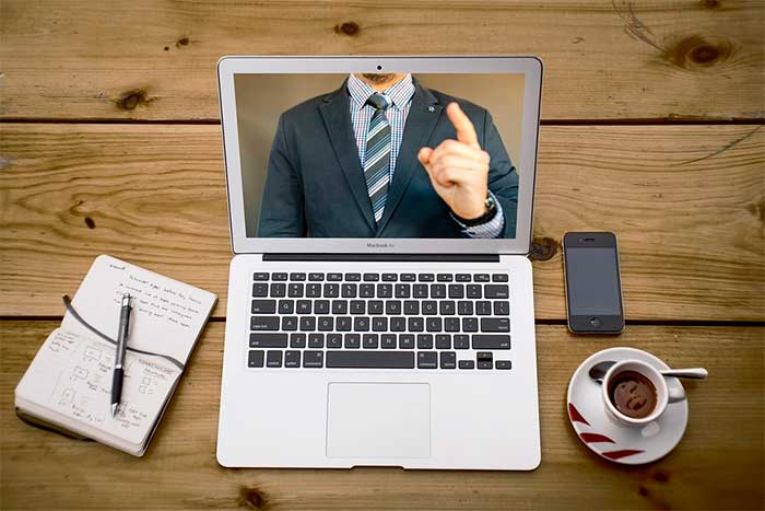 Amazing Benefits of Online Learning