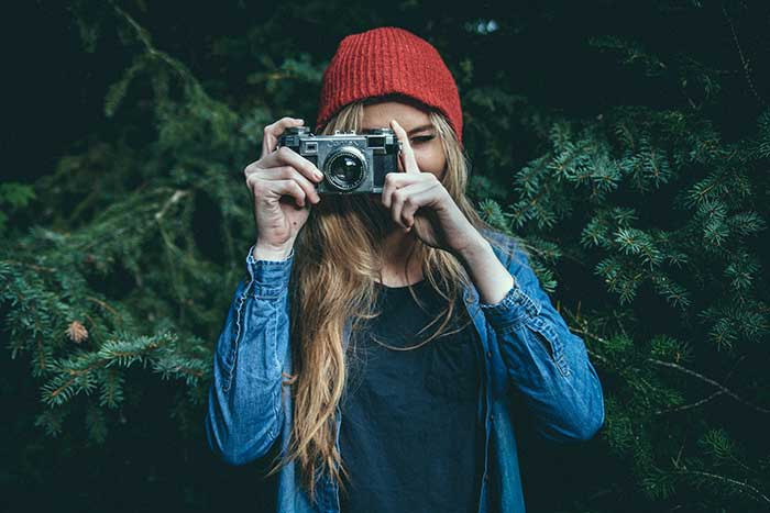 Choosing a Creative Hobby: All You Need to Learn to Become a Photographer