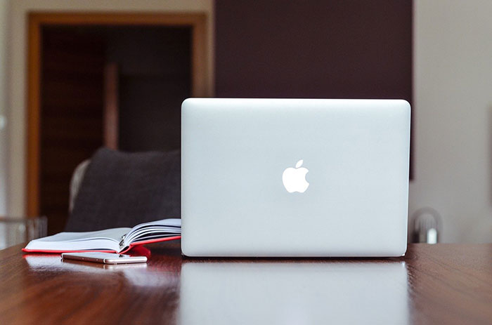 Top 5 Mac Security Tips To Protect Your Device