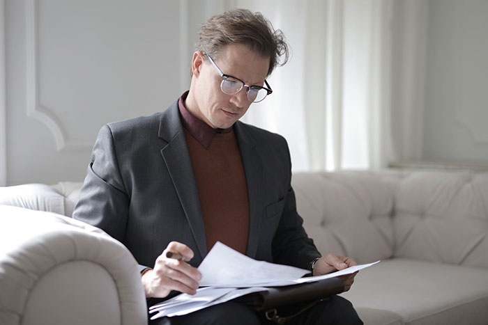 What You Should Know About Estate Planning
