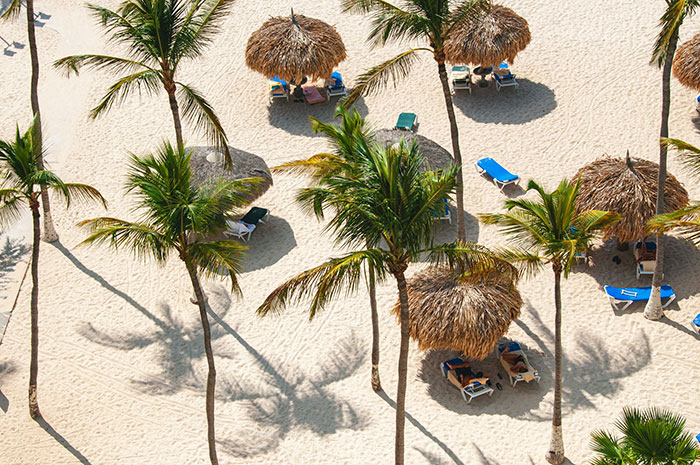 Why Aruba Should Be Your Next Vacation