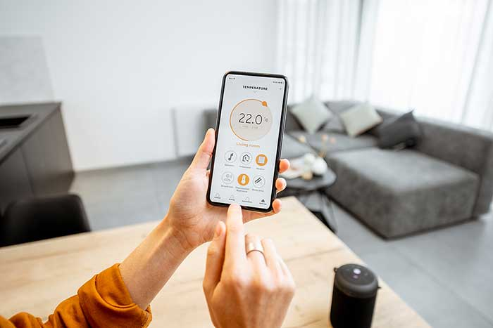 Everyday Good Habits to Pick Up That Will Conserve Energy in Your Home