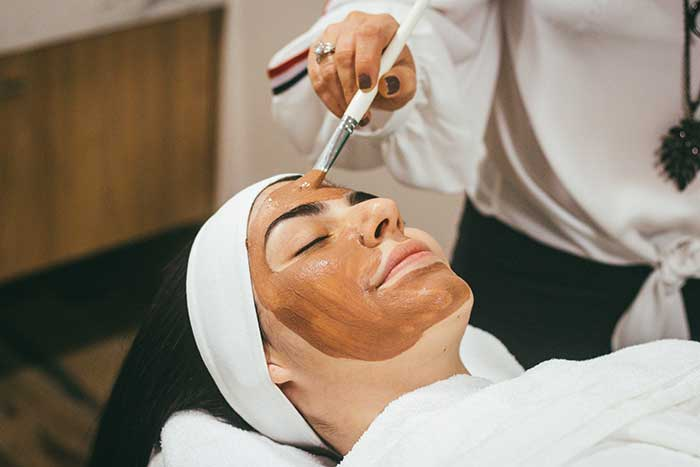 Main Skincare Innovations Made in 2020