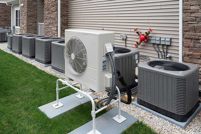 Expert Tips For Choosing a High-Quality Heat Pump