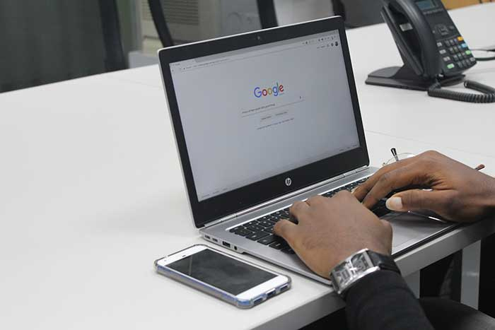 Why SEO Is Necessary for any Business Growth
