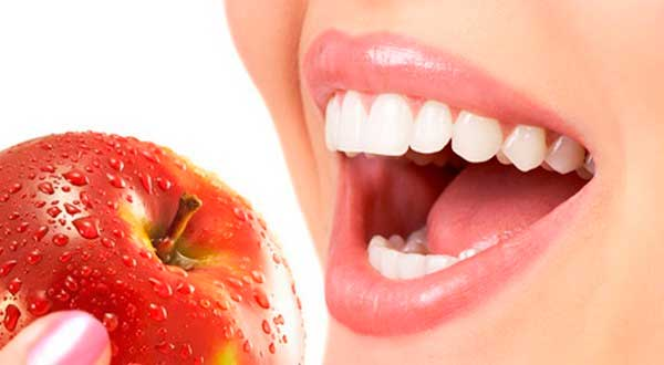 3 Reasons Why You May Need to Think About Getting Veneers