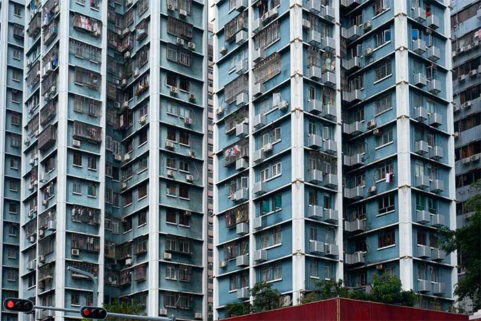 6 Good Reasons That Will Compel You To Get Insurance For Your Condo