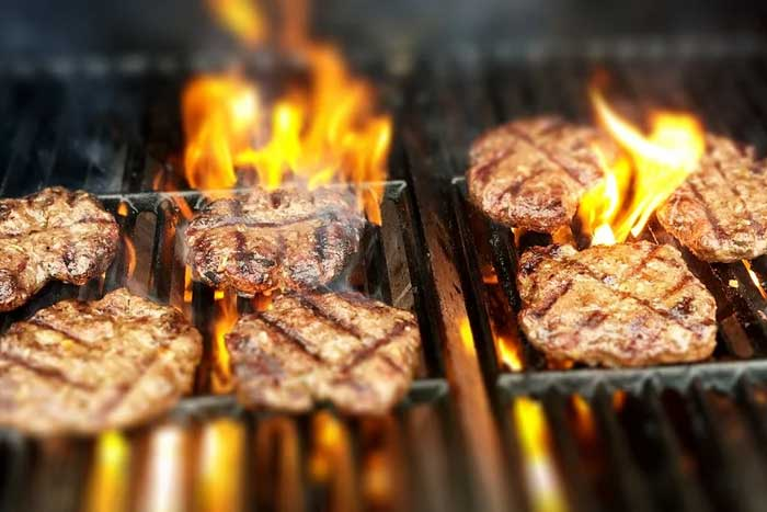 6 Helpful Kitchen Appliances Every Meat Enthusiast Should Have