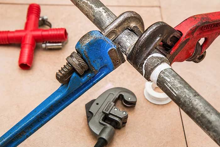 Essential Upgrade Options You Should Consider For Your Plumbing System At Home