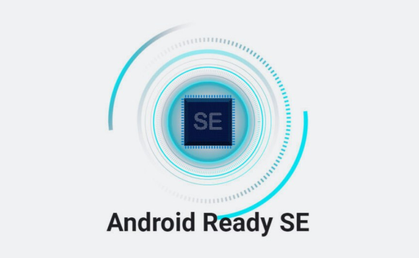 Google's Android Ready SE Alliance Pushes To Launch Digital Car Keys and Mobile Driver's Licenses