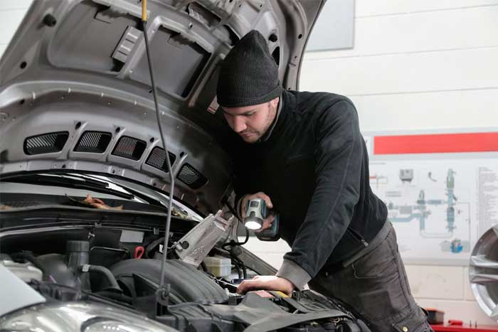 Handy Tips Every Mechanic Should Consider To Make Their Job Easier