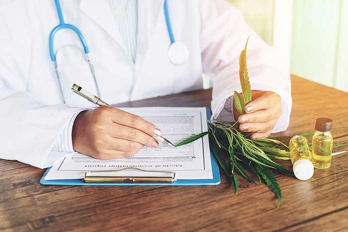 How Big Pharma is Poised to Take Over Marijuana