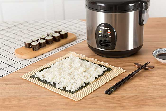 How Good is a Japanese Rice Cooker?