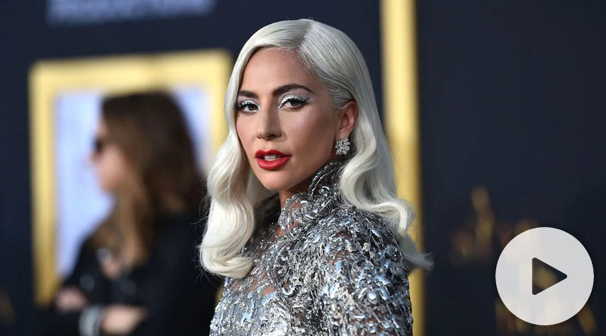 Lady Gaga Celebrates 35th Birthday, Promises Intimacy with Boyfriend Michael Polansky