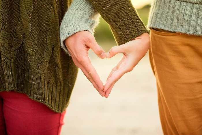 Novel Ways to Rekindle Your Romantic Life