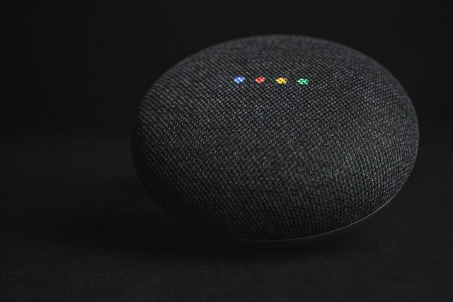 Guacamole: Google Tests New Voice Assistant Feature for Alarms, Timers, and Calls