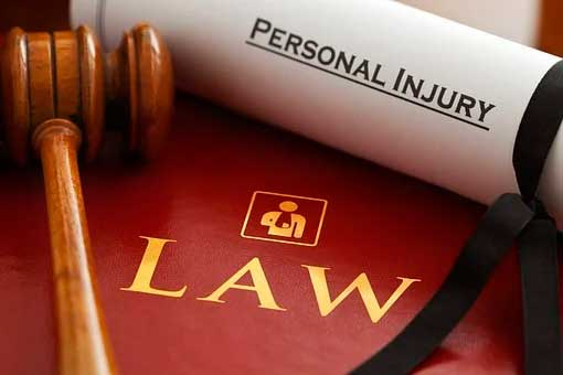 Lawyer Hiring Tips for Personal Injury