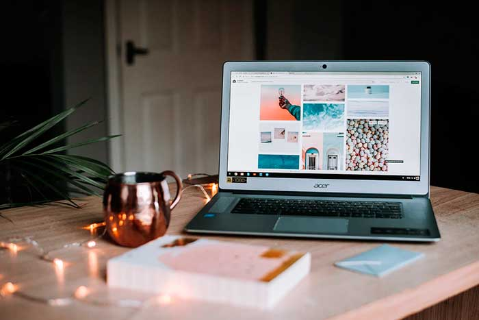 Want To Start Your Own Blog Or Site? Here Are The Things You Need