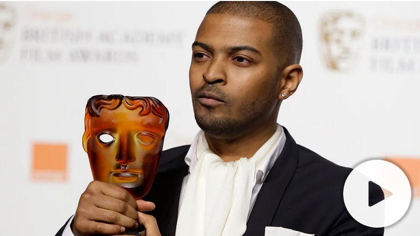 20 Women Accuse British Actor Noel Clarke of Sexual Harassment and Assault
