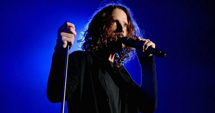 Family of Singer Chris Cornell Settles Out of Court with Doctor Accused of Causing His Death