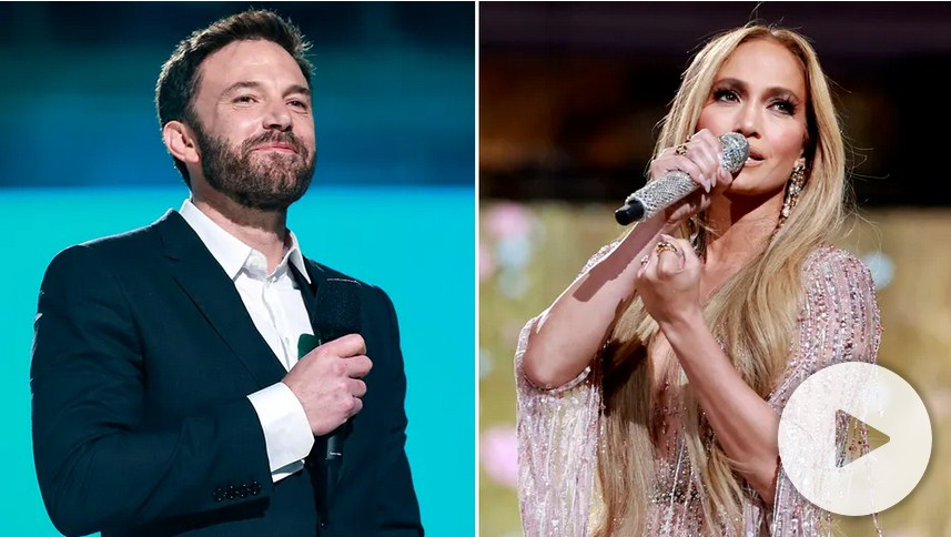 Jennifer Lopez and Ben Affleck Might Get Together Again: Here's Why