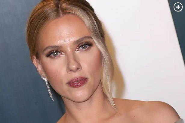 Scarlett Johansson Avoids HFPA Because of Sexist Questions and Lack of Diversity