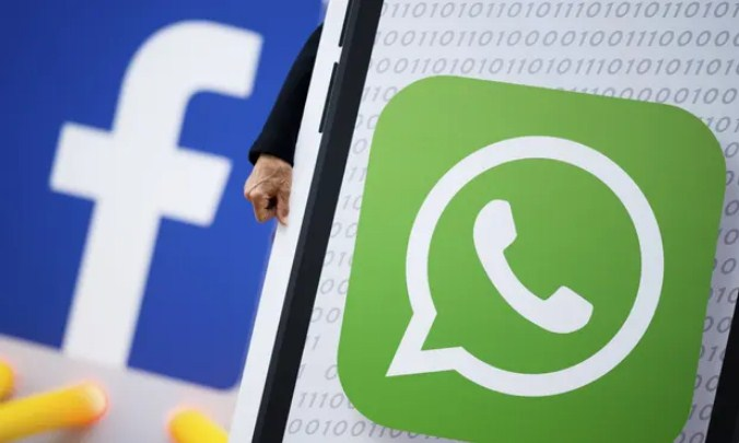 WhatsApp to Force Users to Accept Updated Terms of Service This Saturday