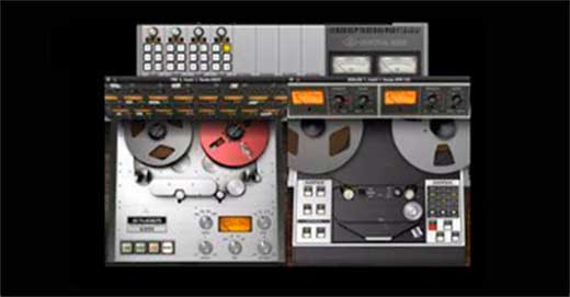 4 Tips On How To Choose The Right Exciter Plug-in