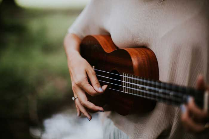 6 Musical Instruments You Can Easily Learn As An Adult
