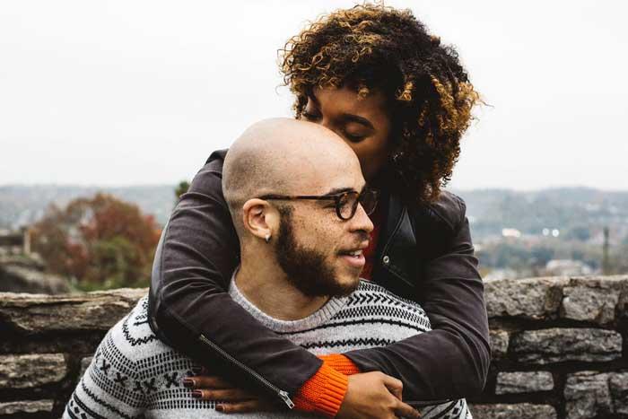 7 Secrets To Winning Your Ex-girlfriend Back