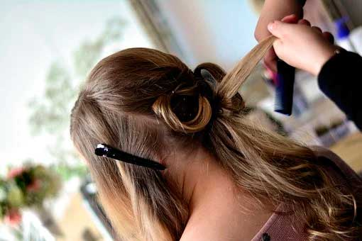 Are You Taking Good Care Of Your Hair? Find Out Here