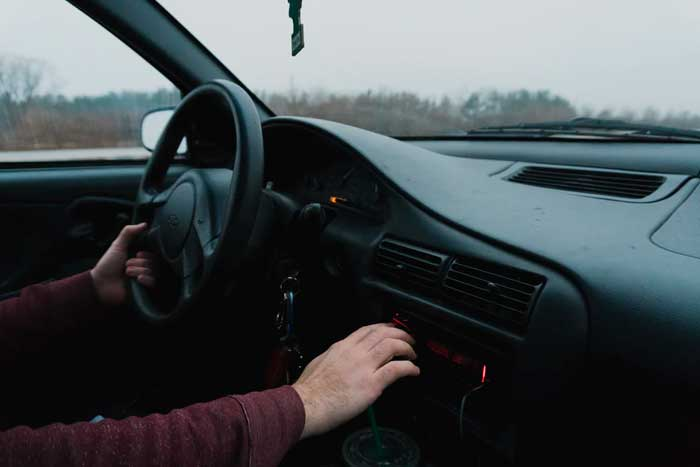 How Serious Are Drunk Driving Accidents And How To Prevent Them